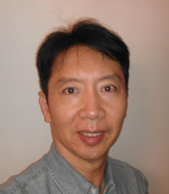 Wei-Kuang-Huang-e1449844410428